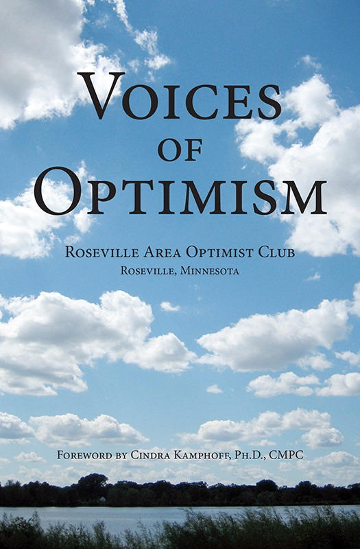 Voices of Optimism